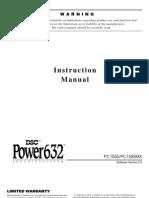 DSC_PC1555
