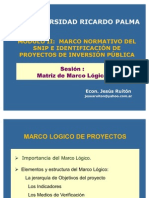 URP_Marco_Logico_Abril_2009[1]