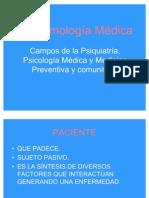 Epistemologia medica