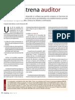 Auditoria Bar PDF