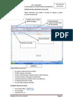 Manual de Excel_San Pedro