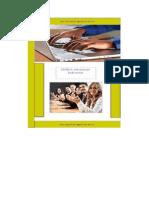 eBook Online Consumer Behavior