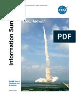 Countdown! NASA Launch Vehicles and Facilities 2005