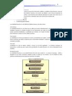COF1-E07_UNIDAD_I_Y_II_CONTABILIDAD_FINANCIERA_I-1