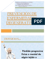 ENF. DEG. Y CA