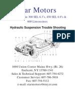 HydroSuspGuide