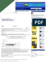 Guia prático para configuração de rede wireless doméstica _ SiteLivrePontoCo