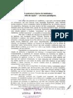 A Origem Dos Planos Alternativos de Telefonia No Brasil