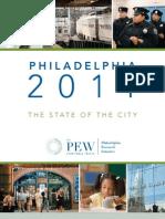 Philadelphia-City-Data-Population-Demographics -The Philadelphia Research Initiative