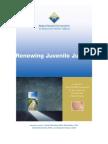 Renewing_Juvenile_Justice - SierraHealthFoundation