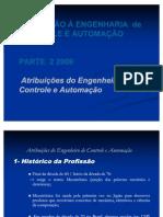atribuiçoes+Eng+Mectr+CONFEA