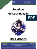lubrificacao_de_rolamentos