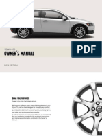 C30 Owners Manual MY07 en TP8788-Web