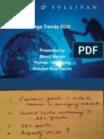 1.Mega Trends 2020_Manoj Menon_ok