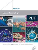 Original Gasket Technology Guide