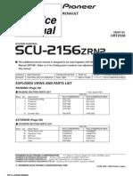 Pioneer SCU-2156 Suplement[1]