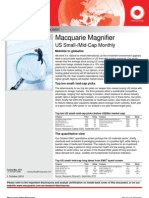Magnifier - October 2010