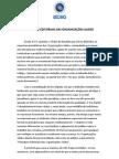 Principios Editoriais Das Organizacoes Globo