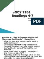 Socy1101.Readings4-7