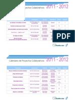calendario_proyectos_2011