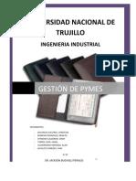PRESENTACION PYMES 4