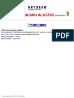 Tutorial WGT624