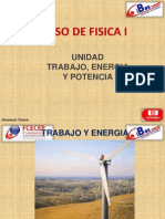 3-trabajo y energia