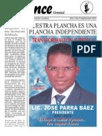 Jose Parra Baez Presidente Colegio Abogados (2)
