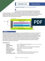 ledergy business plan