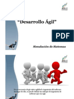 Ingenieria de Software Un Enfoque Practico Pressman 7th Ed CAP 3 Desarrollo Ágil