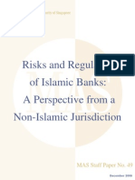 MASStafPaper49_islamic Banking in Singapore