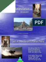 Sri Chakras2