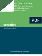 Accenture ConsTechWP v05 Online