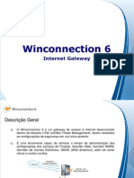Certificacao_Winconnection6