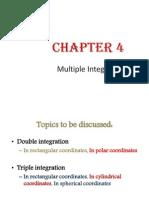 Math 28 v 4.1 Double Integral
