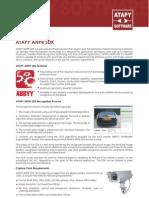 ATAPY_ANPR_SDK_web