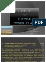 cfakepathlayoutofthermalpowerplant-091031114144-phpapp01