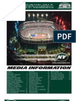 101229 Week17 Jets vs Bills Game Notes