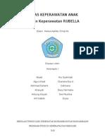 Lp Rubella