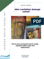 WP 6 Rudder Cavitation Web (1)