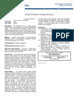 Phadiatop Rev 051605