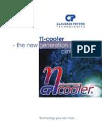 ETA Cooler 0204