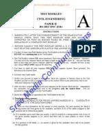 Civil Paper 2
