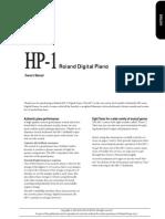 HP-1_e1