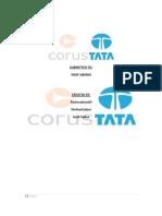Tata Steel (1)