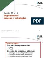 sesion 13 14 Mkt Estrategico