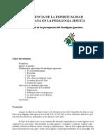 PedroSuarezInfluEspirPedIgnact03