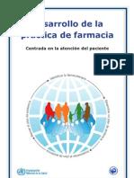 Guia de AF en español