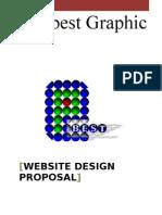 Pixelbest Graphic