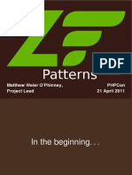 2011-04-21-zf2patterns-110513104015-phpapp01